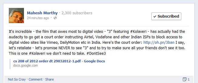 movie torrent site in india