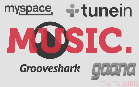 best online music streaming services in india