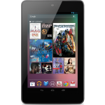 Why India will not get Google's amazing Nexus 7 Tablet